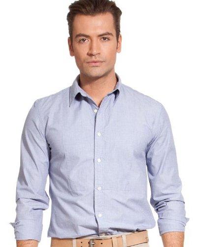 Dockers Camisa