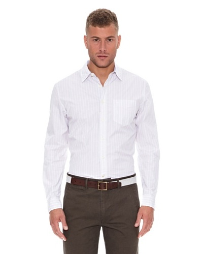 Dockers Camisa The Laundered Forward