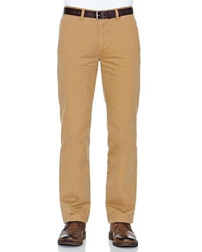 Dockers Pantalón The Soft Khaki