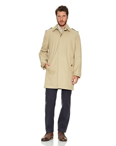 Dockers Chaqueta Trench