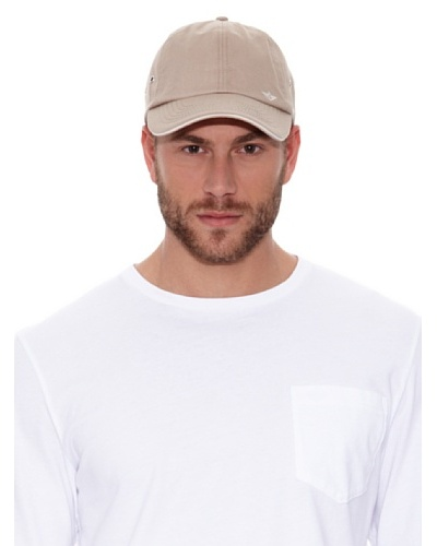 Dockers Gorra Baseball