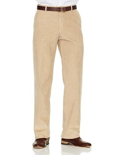 Dockers Pantalón Comfort Pana Fina