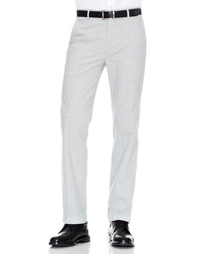 Dockers Pantalón Client Khaki