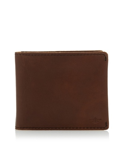 Dockers Cartera Slim