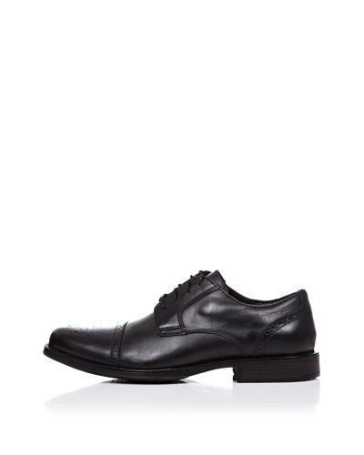 Dockers Zapatos Tuscany