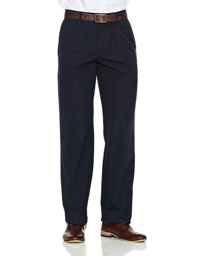 Dockers Pantalón Comfort Poplin