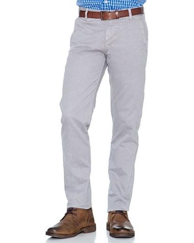 Dockers Pantalón Alpha Tejido Premium
