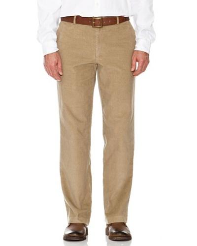 Dockers Pantalón Pana Fina Comfort