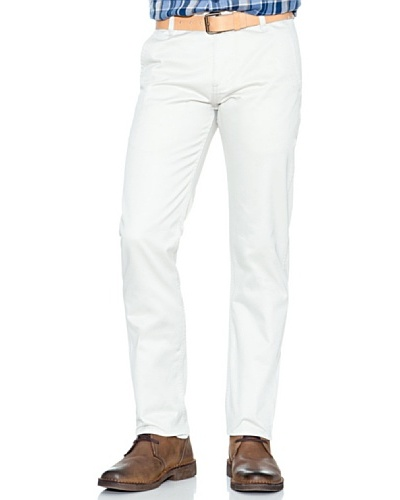Dockers Pantalón Alpha De Color
