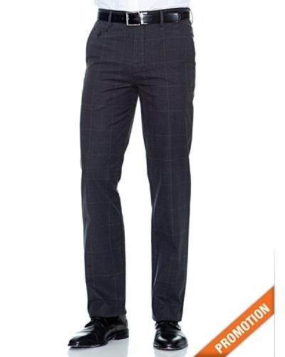 Dockers Pantalón Deck Plank Trouser
