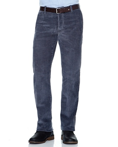 Dockers Pantalón Ultimate Khaki