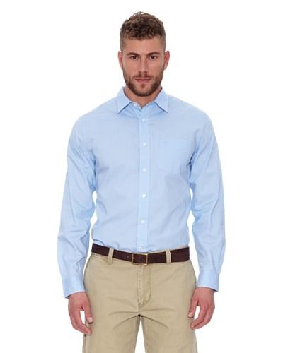Dockers Camisa Fit
