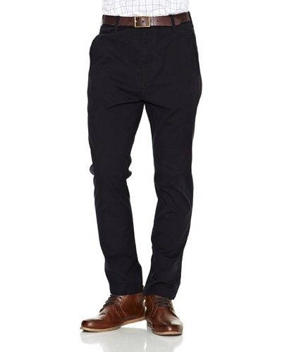 Dockers Pantalón Slouch Tapered