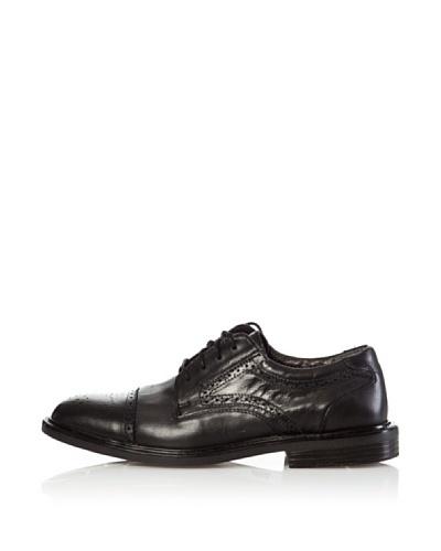 Dockers Zapatos Eliston Piel