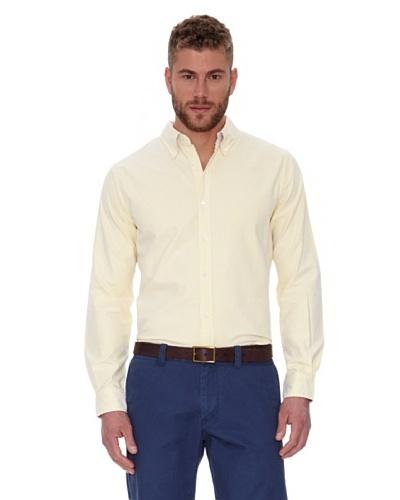 Dockers Camisa Oxford