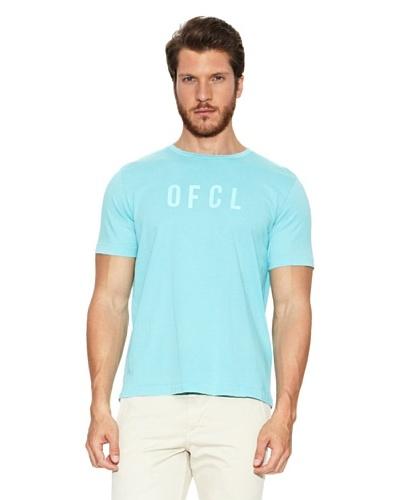 Dockers Camiseta AOK