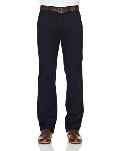 Dockers Pantalón Recto Core