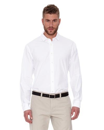 Dockers Camisa AOK