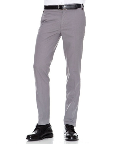 Dockers Pantalón Stretch