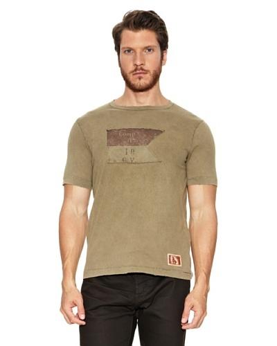 Dockers Camiseta K1 Vintage