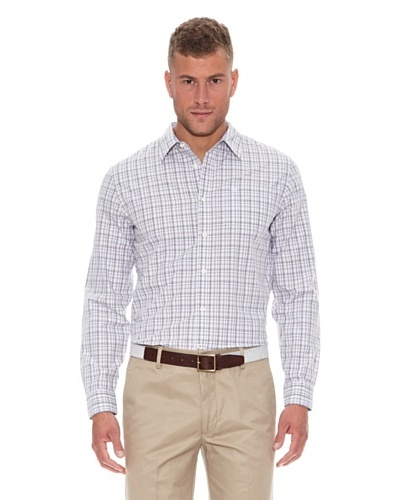 Dockers Camisa The Laundered