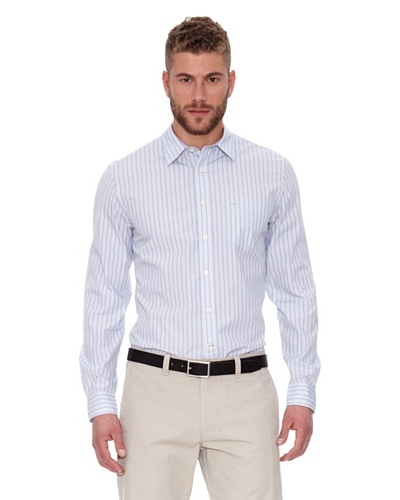 Dockers Camisa Point