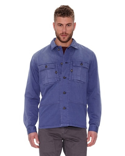 Dockers Camisa K1 Twill