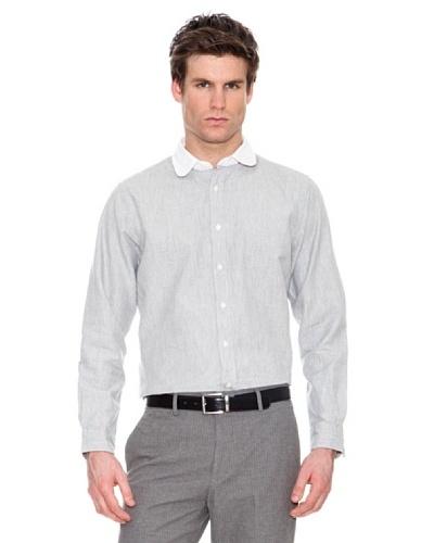 Dockers Camisa Champion Collar