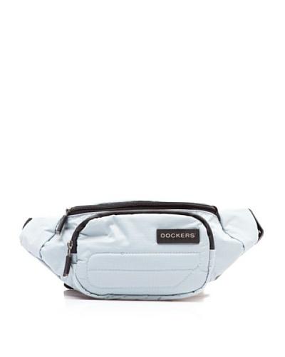 Dockers Bags Riñonera Asimétrica