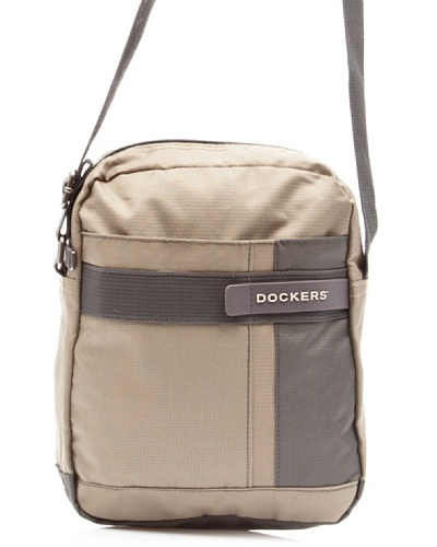 Dockers Bags Messenger Recovery