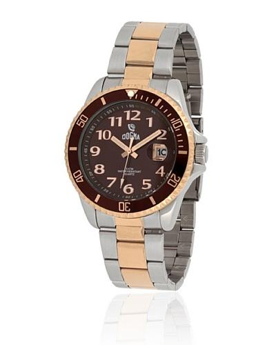 Dogma Reloj DG 7038M Bicolor