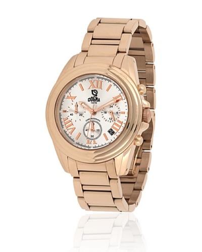 Dogma Reloj CR-309 PR