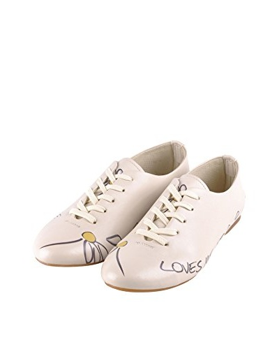 Dogo Zapatos Not..