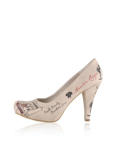 Dogo Zapatos