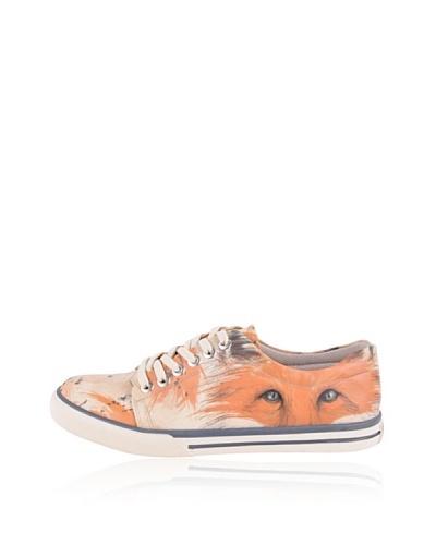 Dogo Zapatillas The Enigmatic Fox