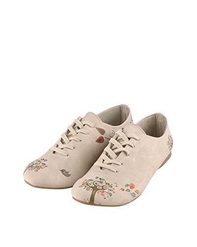 Dogo Zapatos Clásicos Happy Tree