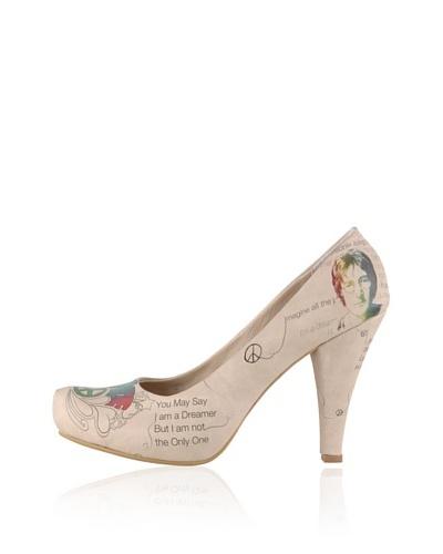 Dogo Zapatos John Lennon
