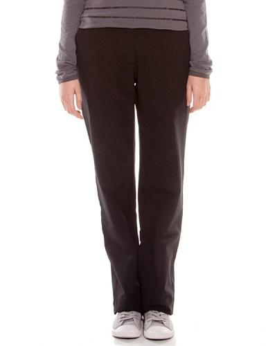 Doire Pantalón Leire
