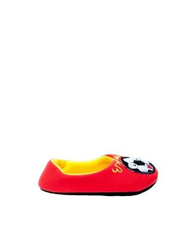 DolÇa Zapatillas Casa Campeones