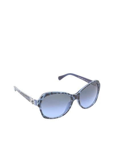 Dolce & Gabbana Gafas de Sol 4163P SOLE26578F