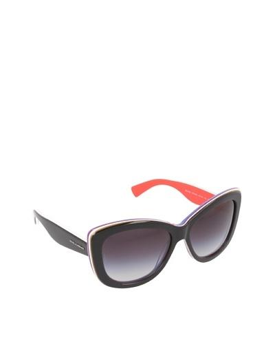 Dolce & Gabbana Gafas de Sol 4206 SOLE27648G