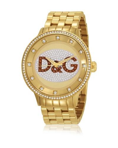 D&G Reloj DW0379