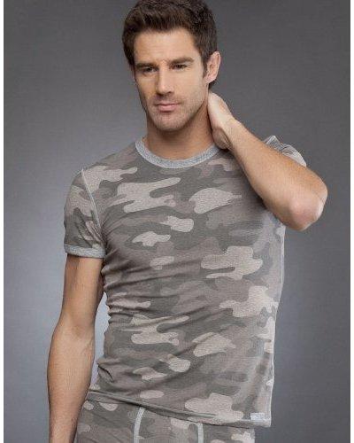 Dolce & Gabbana Underwear Camiseta