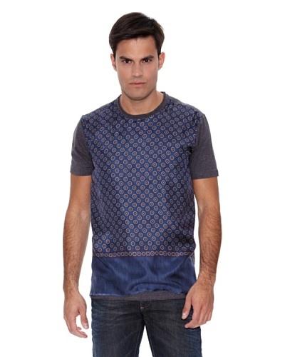 Dolce&Gabbana Camiseta Plato