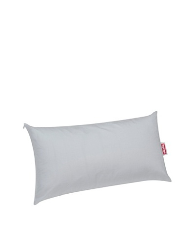 Pikolin Almohada Súper Transpirable Tencel