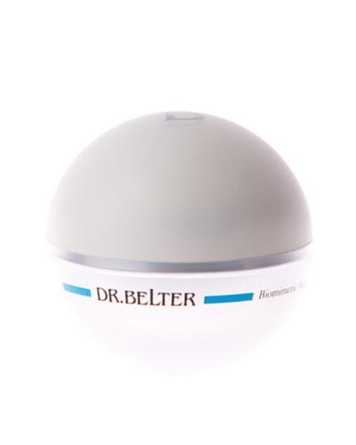 Dr. Belter Crema Ojos 15 ml