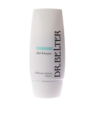 Dr. Belter Sérum Defensivo Vital C Anti-Edad Todo Tipo Piel 50 ml