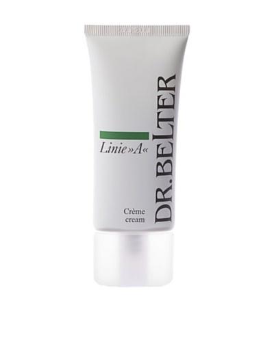 Dr. Belter Crema Anti-Acné Impurezas 50 ml