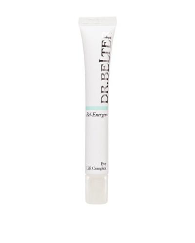 Dr. Belter Complejo Lift Ojos Anti-Edad Todo Tipo Piel 15 ml