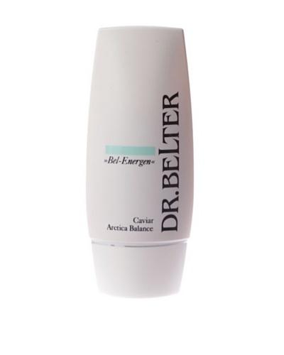Dr. Belter Fluído Caviar Artica Anti-Edad Todo Tipo Piel 50 ml